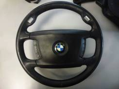 Руль. BMW 7-Series, E65, E66, E67
