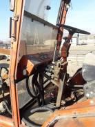 ХТЗ Т-16. Продам грузовик, 25,00л.с.