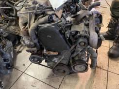 Двигатель Toyota Nadia SXN10 3SFSE 56000км
