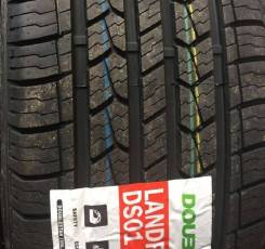 Doublestar DS01, 255/55 R18