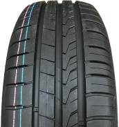 Hankook Kinergy Eco 2 K435, 205/60 R15