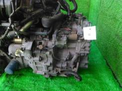 Акпп HONDA FIT, GD3, L15A; SWRA B8160
