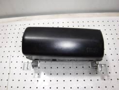 Подушка безопасности в торпедо (airbag) Smart Fortwo City W450 (1998-2006), Q0001123V020C05A00
