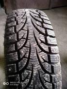 Pirelli Winter Carving Edge, 215/60/16