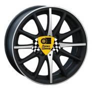 LS Wheels LS 234
