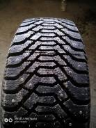 Goodyear UltraGrip 500, 205/55/16