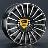 LS Wheels LS 222