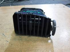 Дефлектор воздушный Kia Rio 2 (2005-2011), 974201G000XI