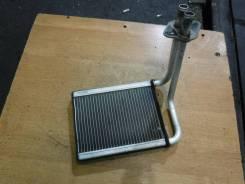 Радиатор отопителя Kia Rio 2 (2005-2011), 971381G000