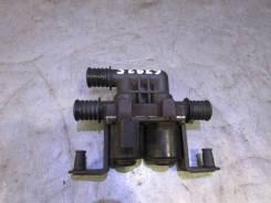 Клапан отопителя BMW X5 E53 2000-2007 02.2005 [64116910544]