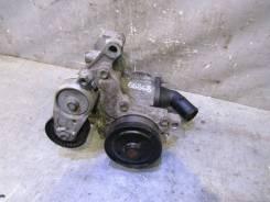 Корпус насоса водяного (помпы) Toyota Camry V40 2006-2011 2009 [1603236011]