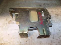 Блок управления двигателем KIA Avella 1993-2000