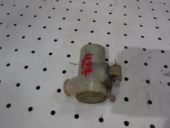 Насос омывателя Suzuki Grand Vitara (2006-), 3841065J10