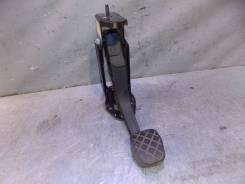 Педаль сцепления Skoda Octavia (A4 1U-) 2000-2011 [1J1721321C]