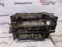 Блок двигателя Opel Vectra C 2002-2008 [0604183]