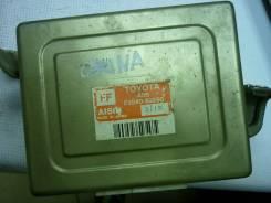 Блок управления ABS Toyota Carina E 1992-1997 [8954020260]