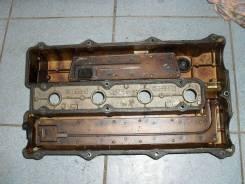 Крышка головки блока (клапанная) Kia Sportage (1994 - 2004)