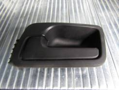 Ручка двери внутренняя левая GAZ Газель NEXT