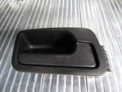 Ручка двери внутренняя правая GAZ Газель NEXT