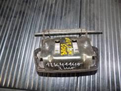 Ручка двери наружная правая GAZ Volga 31105 2004-