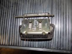 Ручка двери наружная левая GAZ Volga 31105 2004-