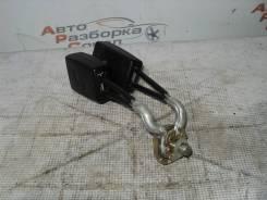 Ответная часть ремня безопасности VW Polo 2001-2009 [6Q0857488BFCN]