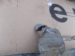 Защита топливных трубок VAZ Lada Largus 2011>