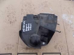 Накладка (кузов внутри) RENAULT Megane II 2002-2009