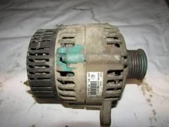 Генератор GAZ Газ-3302(Газель)