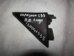 Крышка зеркала внутренняя правая MITSUBISHI Carisma (DA) 1995-1999