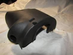 Кожух рулевой колонки нижний CITROEN C4 2005-2011