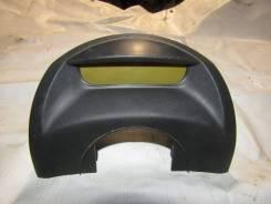 Кожух рулевой колонки верхний CITROEN C4 2005-2011