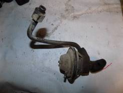Клапан рециркуляции выхлопных газов VAZ Lada 2108,09,99