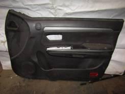 Обшивка двери передней правой GREAT WALL Hover H3 2010>