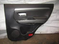 Обшивка двери задней правой GREAT WALL Hover H3 2010>