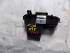 Пепельница передняя Daewoo Nexia 1995-2016