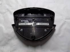 Крышка подушка безопасности (в рулевое колесо) DAEWOO Nexia 1995-2016