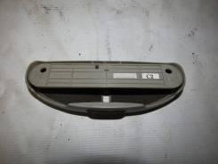 Очечник Chevrolet Aveo (T250) 2005-2011