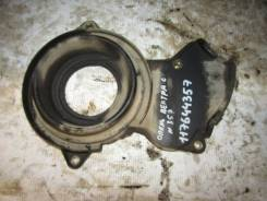 Кожух ремня ГРМ OPEL Vectra C 2002-2008