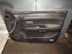 Обшивка двери передней правой GREAT WALL Hover H5 2010>