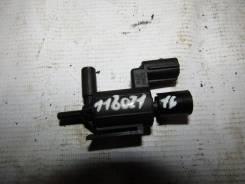 Клапан электромагнитный Chevrolet Aveo (T250) 2005-2011
