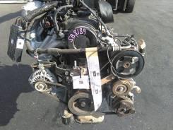 Двигатель MITSUBISHI LANCER, CS6A, 4G94, SB8189, 074-0044247