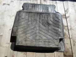 Коврик багажника VAZ Lada 2105
