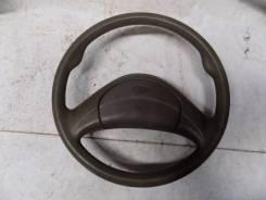 Рулевое колесо без AIR BAG KIA Avella 1993-2000