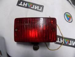 Фонарь задний противотуманный VAZ Lada 2101