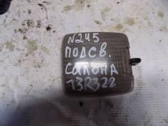Плафон салонный KIA Avella 1993-2000