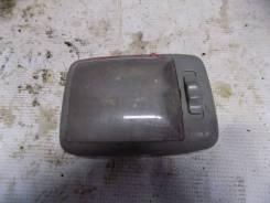 Плафон салонный Hyundai Accent II (+Тагаз) 2000-2012