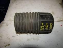 Пыльник переднего амортизатора OPEL Corsa B 1993-2000