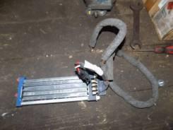 Радиатор отопителя электрический VW Passat [B5] 2000-2005