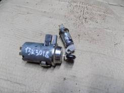 Личинка замка багажника VAZ Lada 2107